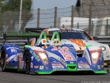 le-mans-series-2011-spa-98