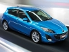 2010-Mazda3-5-door-hatchback-10.jpg
