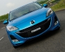 2010-Mazda3-5-door-hatchback-8.jpg
