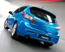 2010-Mazda3-5-door-hatchback-9.jpg