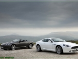 2010-aston-martin-db9-front-side-3
