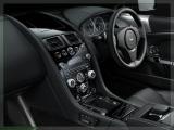 2011-aston-martin-db9-carbon-black-interior-5
