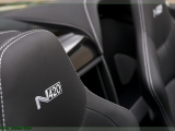 2011-aston-martin-v8-vantage-n420-roadster-interior-2