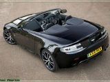 2011-aston-martin-v8-vantage-n420-roadster-rear-side