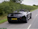 2011-aston-martin-v8-vantage-n420-roadster-rear