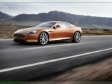 2011-aston-martin-virage-side