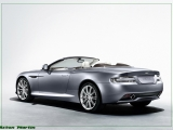 2011-aston-martin-virage-volante-side