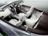 2011-aston-martin-virage-volante-top