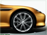 2011-aston-martin-virage-wheel
