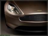 2013-aston-martin-dragon-88-limited-edition-front