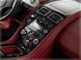 2013-aston-martin-dragon-88-limited-edition-interior
