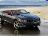 2011-chevrolet-camaro-convertible-front-side
