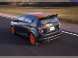 2011-chevrolet-sonic-z-spec-concept-rear-side
