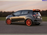 2011-chevrolet-sonic-z-spec-concept-side