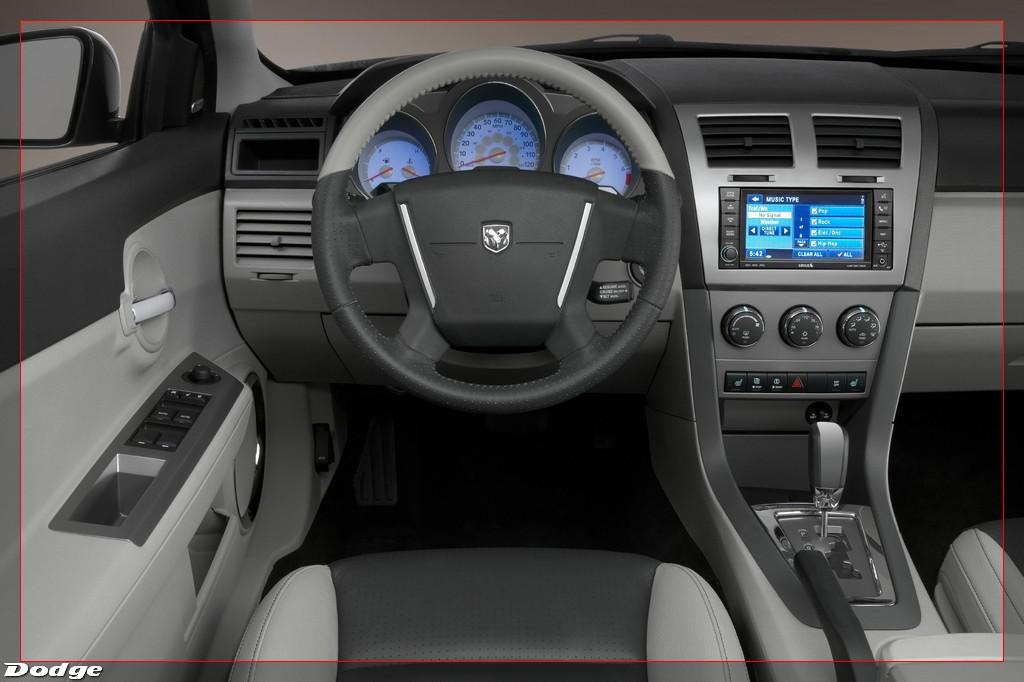 1997 Dodge Ram Cummins Diesel Fuel System