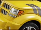 thumbs 2010 dodge nitro detonator front at Dodge History & Photo Gallery