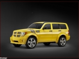 thumbs 2010 dodge nitro detonator sidde at Dodge History & Photo Gallery