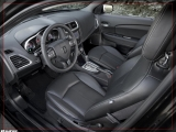 2011-dodge-avenger-interior