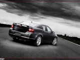2011-dodge-avenger-rear-side