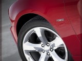 2011-dodge-charger-wheel