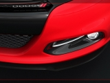 Mopar celebrates 75th anniversary, introduces 2013 Dodge Dart