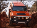 thumbs 2008 hummer h3 alpha front 3 at Hummer History & Photo Gallery
