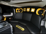 thumbs 2009 cfc hummer h2 interior 3 at Hummer History & Photo Gallery