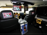 thumbs 2009 cfc hummer h2 interior 4 at Hummer History & Photo Gallery