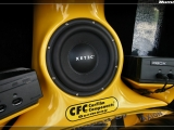 thumbs 2009 cfc hummer h2 interior at Hummer History & Photo Gallery