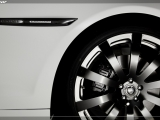 2010-jaguar-xj75-platinum-concept-wheel