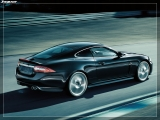 2011-jaguar-xkr175-coupe-side
