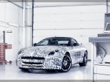 2013-jaguar-f-type-sports-car-front