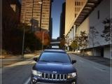 2011-jeep-compass-front-5