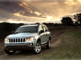 2011-jeep-compass-front