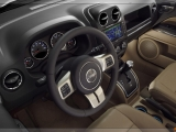 2011-jeep-compass-interior-4