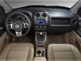 2011-jeep-compass-interior