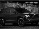 2012-jeep-compass-altitude-front-side-2