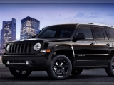 2012-jeep-patriot-altitude-front-side