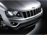 jeep-compass-black-edition-front-2