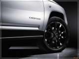jeep-compass-black-edition-wheel
