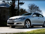 2010-lexus-gs-450h-side-4