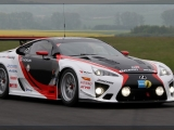 2010-lexus-lfa-gazoo-racing-front_side-2
