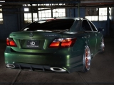 2010-lexus-ls-600h-l-fox-marketing-rear