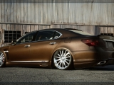 2010-lexus-ls-600h-l-vip-auto-salon-rear-side