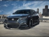 2010-lexus-rx-450h-est-styling-front