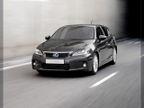2011-lexus-ct-200h-front-3