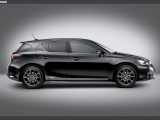 2012-lexus-ct-200h-f-sport-side