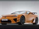 lexus-lfa-nurburgring-package-front-side