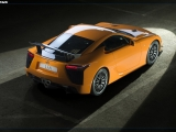 lexus-lfa-nurburgring-package-rear