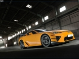 lexus-lfa-nurburgring-package-side-2